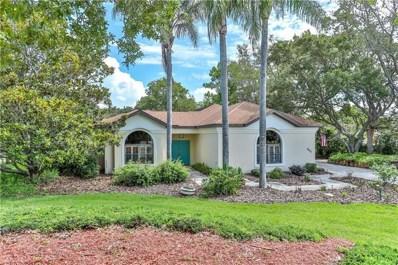 8451 Delta Court, Weeki Wachee, FL 34613 - MLS#: W7801974