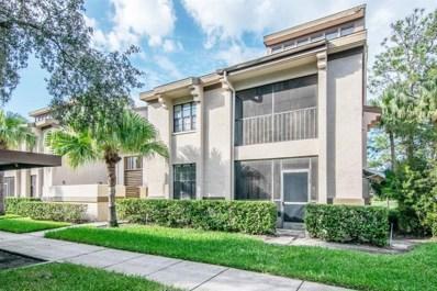 129 Lindsay Lane UNIT 39, Oldsmar, FL 34677 - MLS#: W7801995