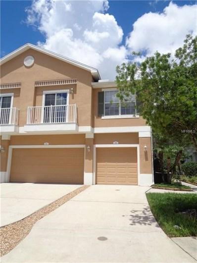 7610 Red Mill Circle, New Port Richey, FL 34653 - MLS#: W7801996