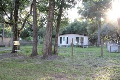 13417 Lauren Avenue, Hudson, FL 34669 - MLS#: W7802054