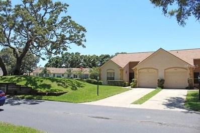 11431 Versailles Lane, Port Richey, FL 34668 - MLS#: W7802077
