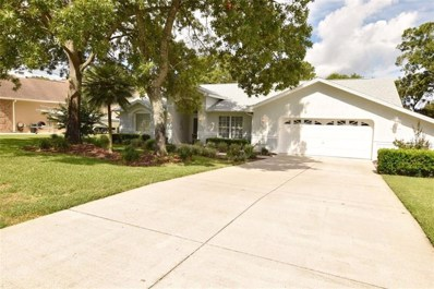 5085 Florentine Court, Spring Hill, FL 34608 - MLS#: W7802122