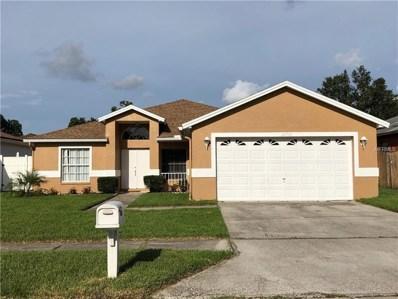 12719 Pineforest Way E, Largo, FL 33773 - MLS#: W7802123