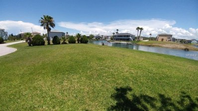 3346 Bluefish Drive, Hernando Beach, FL 34607 - MLS#: W7802154