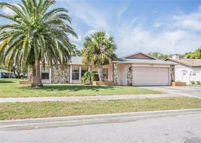 8732 Woodmont Lane, Port Richey, FL 34668 - MLS#: W7802156