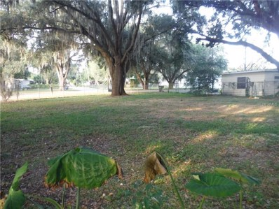 1615 Terry Road, Lakeland, FL 33801 - MLS#: W7802158