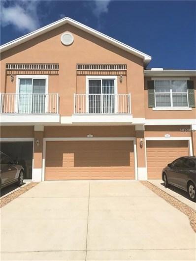 7608 Red Mill Circle, New Port Richey, FL 34653 - MLS#: W7802184