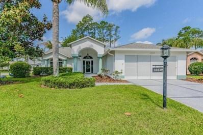 18439 Grand Club Drive, Hudson, FL 34667 - MLS#: W7802445