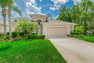 11053 Paradise Point Way, New Port Richey, FL 34654 - MLS#: W7802450