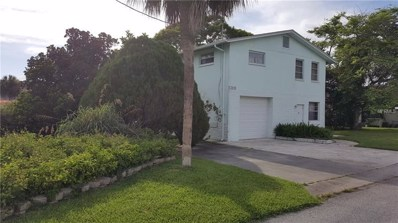 13805 San Juan Avenue, Hudson, FL 34667 - MLS#: W7802475