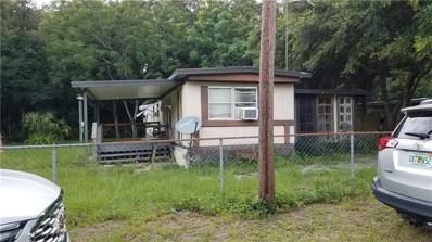 20141 Shetland Lane, Spring Hill, FL 34610 - MLS#: W7802593