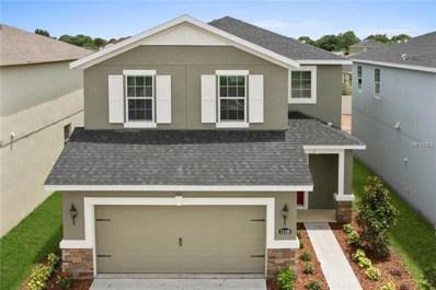 2299 Kelmscott Court, Sanford, FL 32773 - MLS#: W7802602
