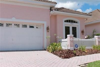 4704 Casswell Drive, New Port Richey, FL 34652 - MLS#: W7802612
