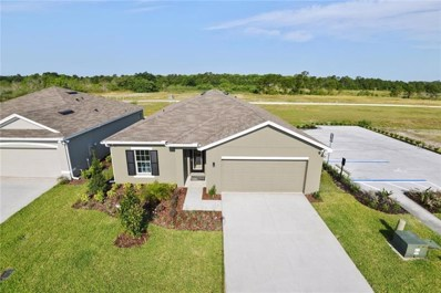 1283 Haines Drive, Winter Haven, FL 33881 - MLS#: W7802651
