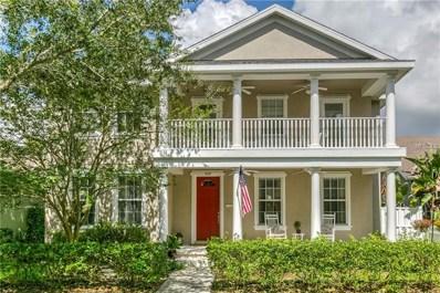 3617 Town Avenue, New Port Richey, FL 34655 - MLS#: W7802669