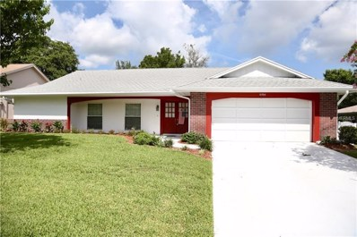 12703 Castleberry Court, Hudson, FL 34667 - MLS#: W7802680