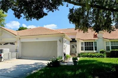 7547 Mediterranean Court, Hudson, FL 34667 - MLS#: W7802689
