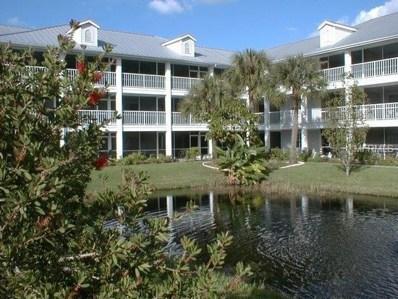2164 Vista Del Sol Circle UNIT 514, Lutz, FL 33558 - MLS#: W7802703