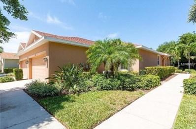 4102 Bridlecrest Lane, Bradenton, FL 34209 - MLS#: W7802744