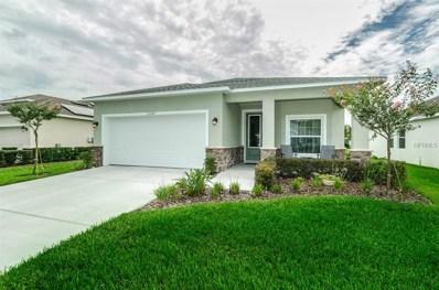 11133 Kiskadee Circle, New Port Richey, FL 34654 - MLS#: W7802765