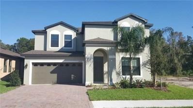 11318 Leland Groves Drive, Riverview, FL 33579 - MLS#: W7802794