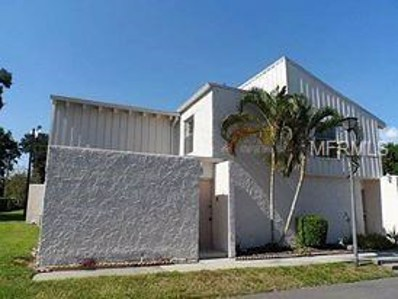 2025 Sylvester Road UNIT K4, Lakeland, FL 33803 - MLS#: W7802861