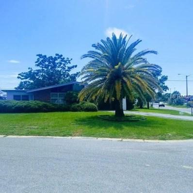 Port Richey, FL 34668