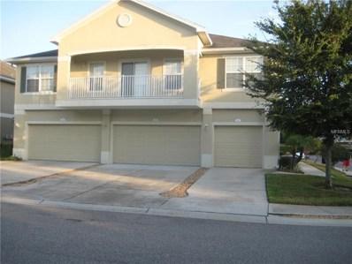 7553 Red Mill Circle, New Port Richey, FL 34653 - MLS#: W7802909