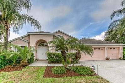 1820 Cardamon Drive, Trinity, FL 34655 - MLS#: W7802965