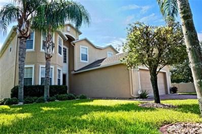 1342 Impatiens Court, Trinity, FL 34655 - MLS#: W7802996