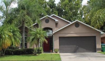 1830 Bobtail Drive, Maitland, FL 32751 - MLS#: W7803092
