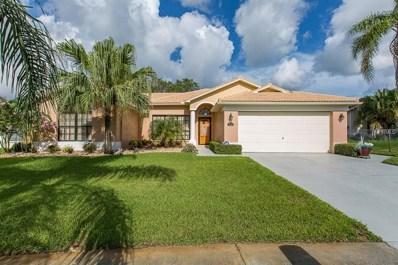 7234 Dogleg Court, Port Richey, FL 34668 - MLS#: W7803100