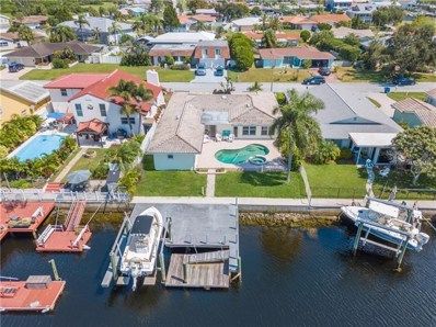 5020 Ensign Loop, New Port Richey, FL 34652 - #: W7803148