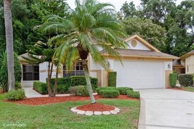 9209 Haas Drive, Hudson, FL 34669 - MLS#: W7803196