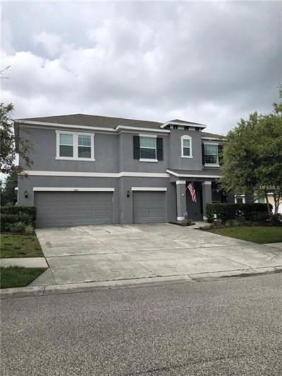 9150 Creedmoor Lane, New Port Richey, FL 34654 - MLS#: W7803230