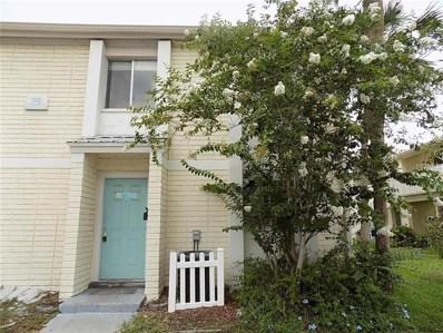 7912 Savanah Palm Place, Tampa, FL 33615 - #: W7803241