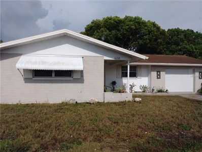10208 Holly Drive, Port Richey, FL 34668 - MLS#: W7803294