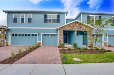 2741 Pleasant Cypress Circle, Kissimmee, FL 34741 - MLS#: W7803469
