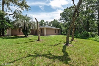 9740 Arrow Drive, New Port Richey, FL 34654 - MLS#: W7803549