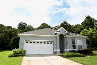 11247 Clear Oak Circle, New Port Richey, FL 34654 - MLS#: W7803582