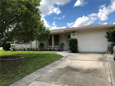 7504 Bougenville Drive, Port Richey, FL 34668 - MLS#: W7803679