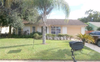 7448 Como Drive, New Port Richey, FL 34655 - #: W7803691