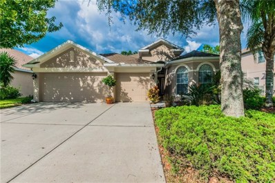 11323 Oyster Bay Circle, New Port Richey, FL 34654 - MLS#: W7803785