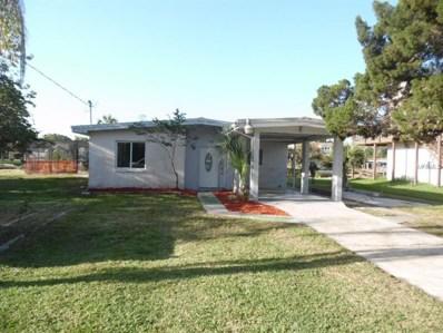6738 Harbor Drive, Hudson, FL 34667 - MLS#: W7803828