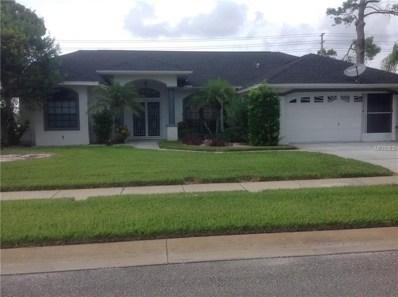 8819 Helmsly Lane, Hudson, FL 34667 - MLS#: W7803847