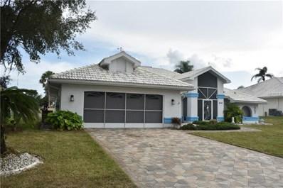 8142 Winding Oak Lane, Spring Hill, FL 34606 - MLS#: W7803854