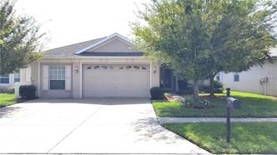 14250 Beauly Circle, Hudson, FL 34667 - MLS#: W7803917