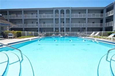 1706 Belleair Forest Drive UNIT 220, Belleair, FL 33756 - MLS#: W7803930