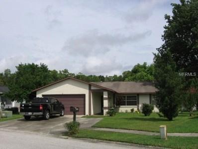 New Port Richey, FL 34653