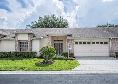 1025 Almondwood Drive, Trinity, FL 34655 - MLS#: W7803948